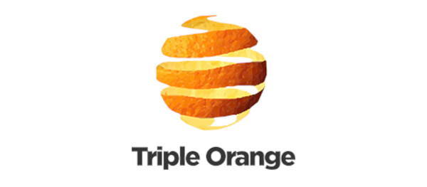 Triple_orange_natural_cleaning_products_2