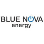 blue-nova-energy -storage- solutions