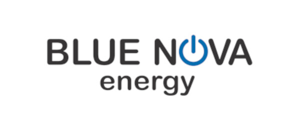blue-nova-energy-storage- solutions-2