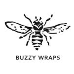 buzzy_wraps_natural_beeswax_foodwraps