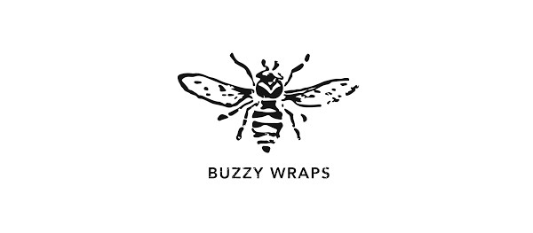 buzzy_wraps_natural_beeswax_foodwraps-2