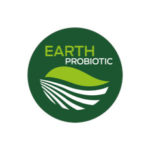 earth_probiotics_food_waste_recycling
