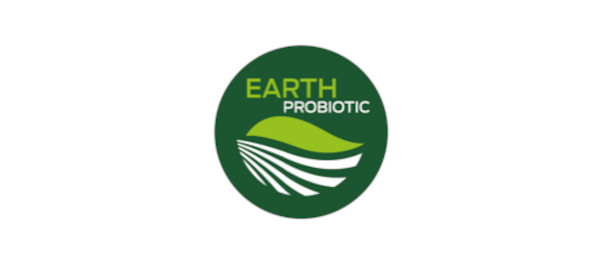 earth_probiotics_food_waste_recycling-2