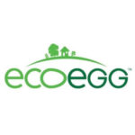 eco-egg_laundry-dryer-eggs_230x230