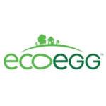 eco-egg_laundry-dryer-eggs_230x230