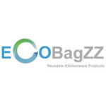 ecobagzz_reusable_kitchenware