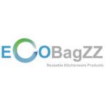 ecobagzz_reusable_kitchenware