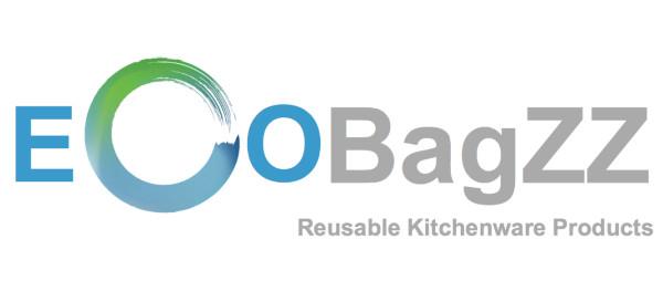 ecobagzz_reusable_kitchenware-2