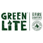 green_lite_eco-friendly_firelighters