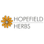 hopefield_herbs_natural_skin_care
