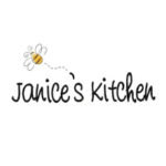janices_kitchen_eco_friendly_kitchen_products_230x230
