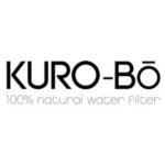 kurubo_natural_water_filter_230x230