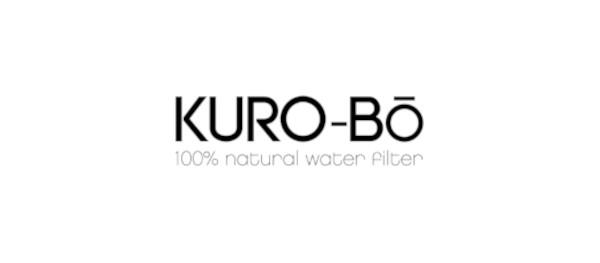 kurubo_natural_water_filter_600x263