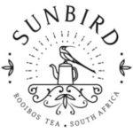 sunbird_rooibos_tea