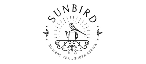 sunbird_rooibos_tea_2