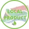 LocalProduct